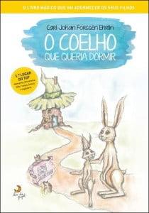 livro coelho