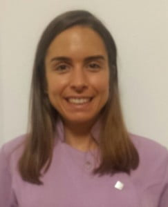Margarida Faria