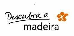 Logo_DescubraaMadeira_Todas-as-versoes