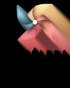 PDMiudos_Logo_cores