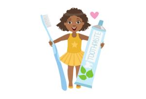 Saiba-de-uma-vez-por-todas-como-escolher-a-melhor-pasta-de-dentes_site