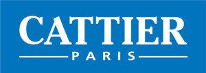 cattier_logo