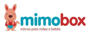 LOGOTIPO MIMOBOX