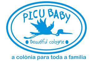 PICU BABY PNG