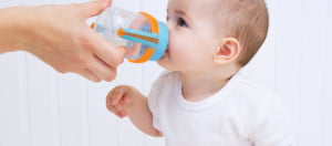 agua-bebes-3-770x340